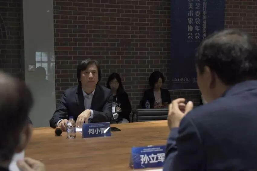 "G时期中国动漫承传与发展趋势途径"""